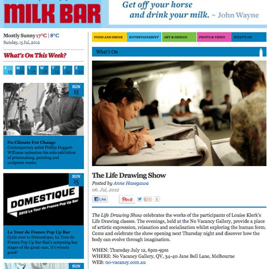 LifeDrawingShow-MilkBarMag
