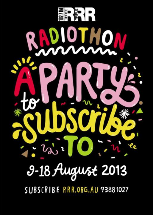 RRR_Party_Final_thumb-768x1075