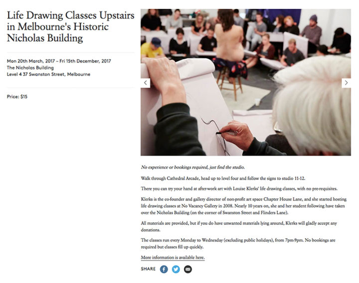 LifeDrawing_Broadsheet2017_WEB